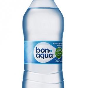 Бонаква б/г