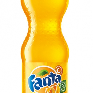 Фанта 0,5